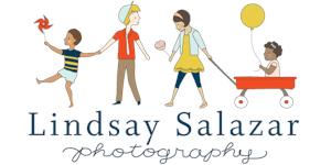 Salt Lake City Utah Family, Newborn Photography | Lindsay Salazar Photography