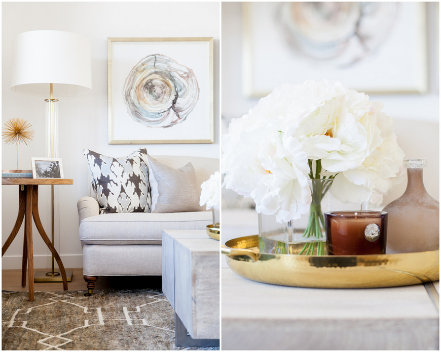 It Was A Real Treat To Work With The Designers At Alice Lane During This Photo Shoot See More Rooms From Home Here