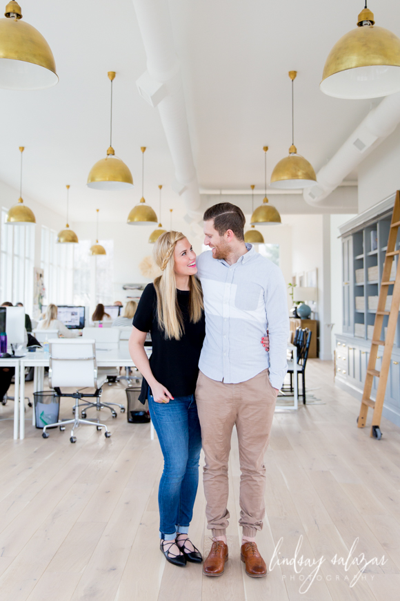 Interior Designer Utah Best Home Interior