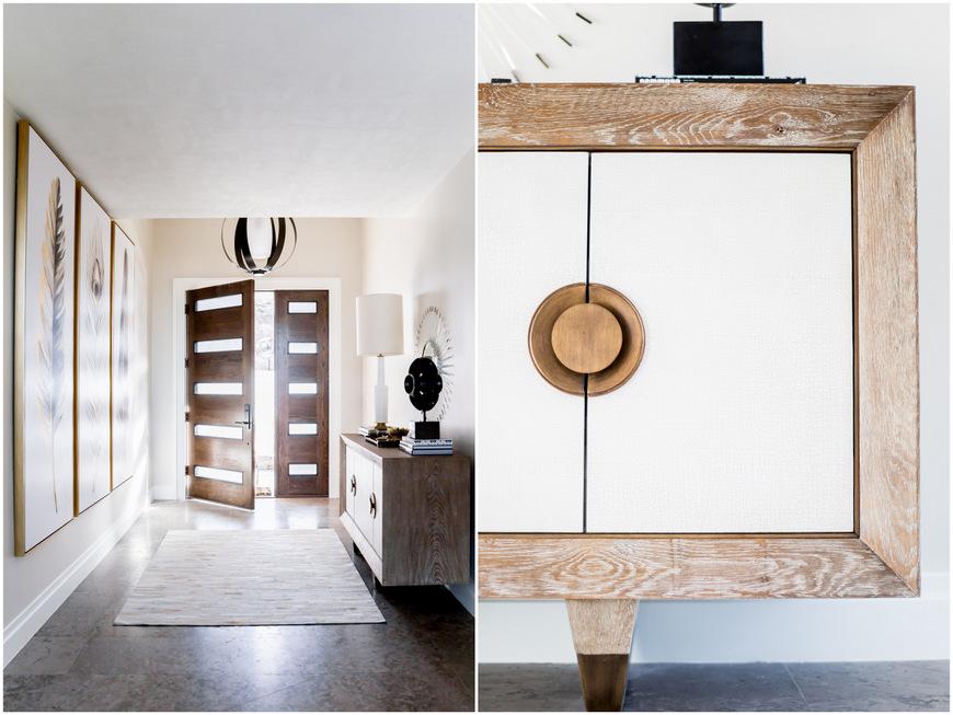 Alice Lane Home Salt Lake City Utah Interior Design: home interiors portrack lane