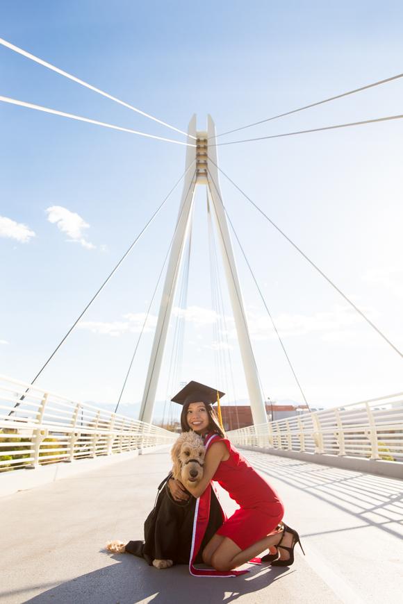 Joy | Salt Lake City, Utah Senior Graduate Photographer | Salt Lake ...
